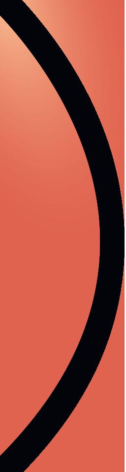 Orange déco